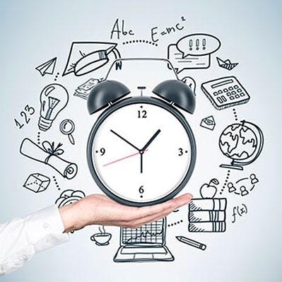 Завтра в 14.00 состоится тренинг по тайм менеджменту.  Как эффективно использовать своё время и другие ресурсы в повседневной жизни, в отношениях, бизнесе. Как создать привлекательный имидж в соцсетях и в реальном общении. Как ставить реалистичные цели и добиваться их выполнения. Как соблюдать баланс, выражать свои желания, тактично принимать и дарить подарки.  Участие: 31 января — 400 рублей, 1 февраля — 500 рублей. В стоимость билета входят чай, кофе, печенье.  При одновременной покупке 3 билетов — индивидуальные скидки. Ранее приобретённые билеты дейстительны. Для участников тренинга 11 января билет — 300 рублей.  Организатор: Игорь Выскребенцев  Место проведения: Коворкинг Фридом, Орёл, наб. Дубровинского, 60Б
